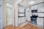 Fantastic 2-Bedroom with Eat-in-Kitchen