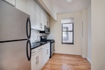 Beautiful Sunny 2-Bedroom in Washington Heights