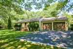 NEW PRICE $499K GORGEOUS PROPERTY & COVETED AREA IN HAMPTON BAYS