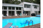 TOTAL HAMPTONS PACKAGE IN QUOGUE